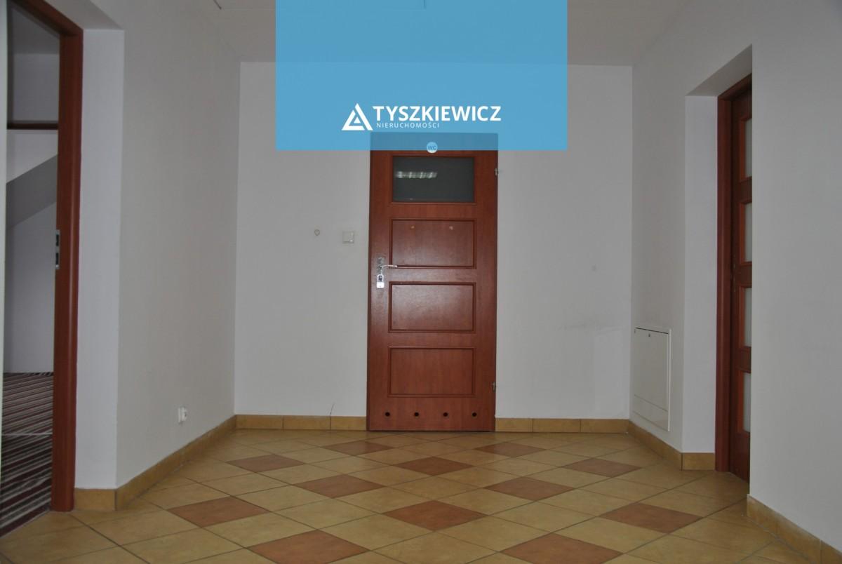 Zdjęcie 7 oferty 21161 Pruszcz Gdański, ul. Grunwaldzka