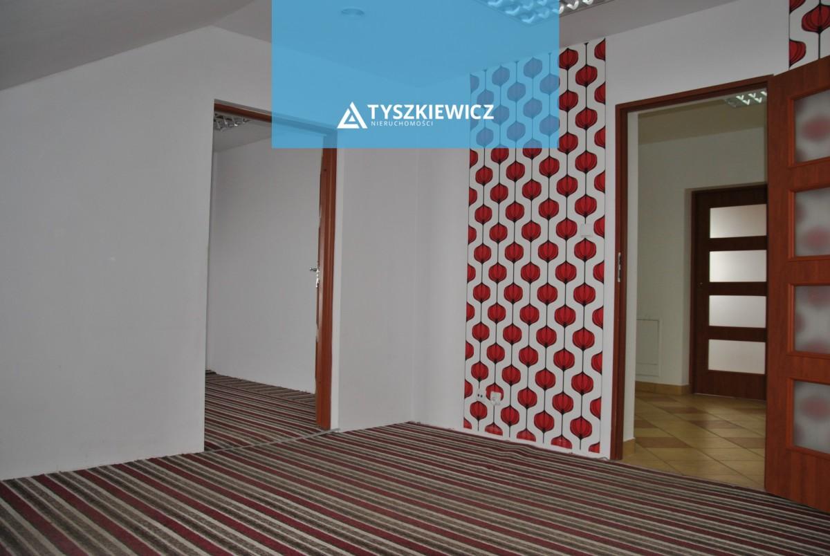 Zdjęcie 8 oferty 21161 Pruszcz Gdański, ul. Grunwaldzka