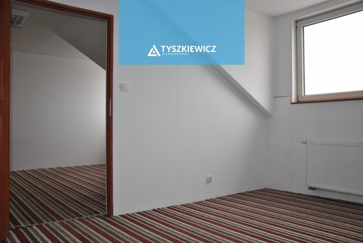 Zdjęcie 9 oferty 21161 Pruszcz Gdański, ul. Grunwaldzka