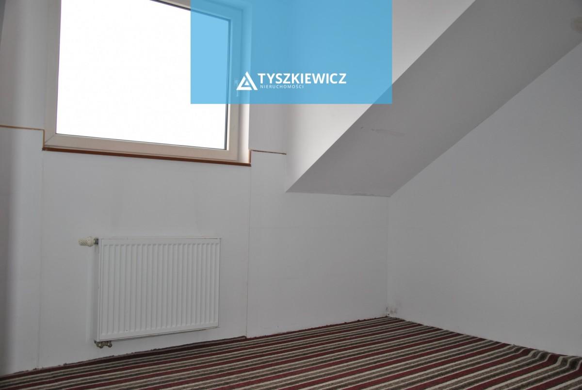 Zdjęcie 10 oferty 21161 Pruszcz Gdański, ul. Grunwaldzka