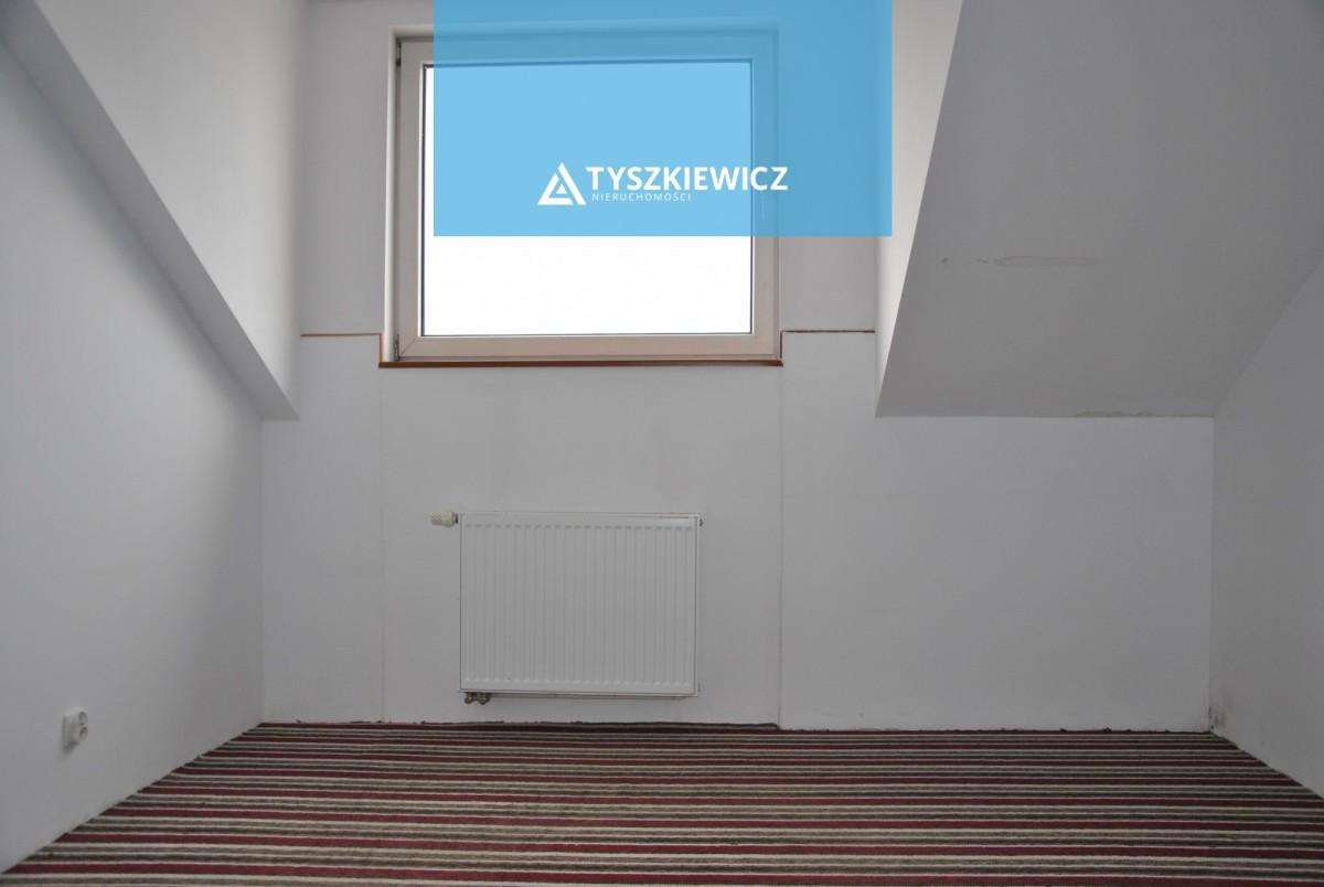 Zdjęcie 11 oferty 21161 Pruszcz Gdański, ul. Grunwaldzka