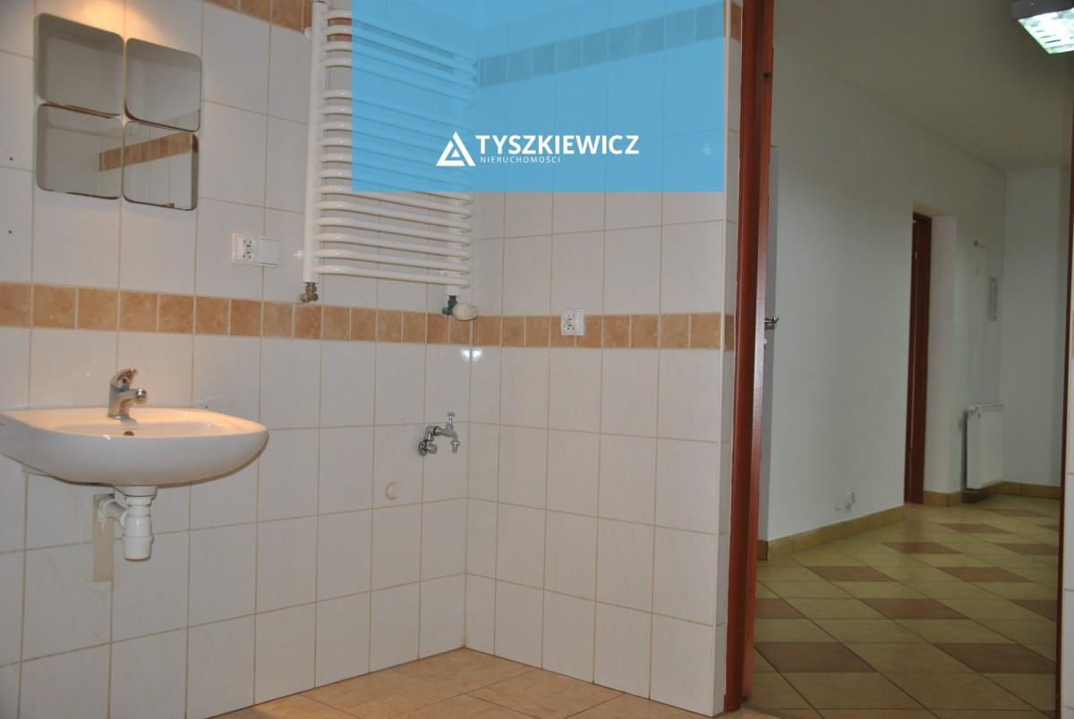 Zdjęcie 13 oferty 21161 Pruszcz Gdański, ul. Grunwaldzka
