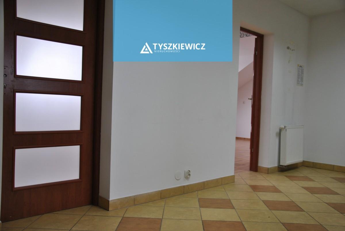 Zdjęcie 14 oferty 21161 Pruszcz Gdański, ul. Grunwaldzka