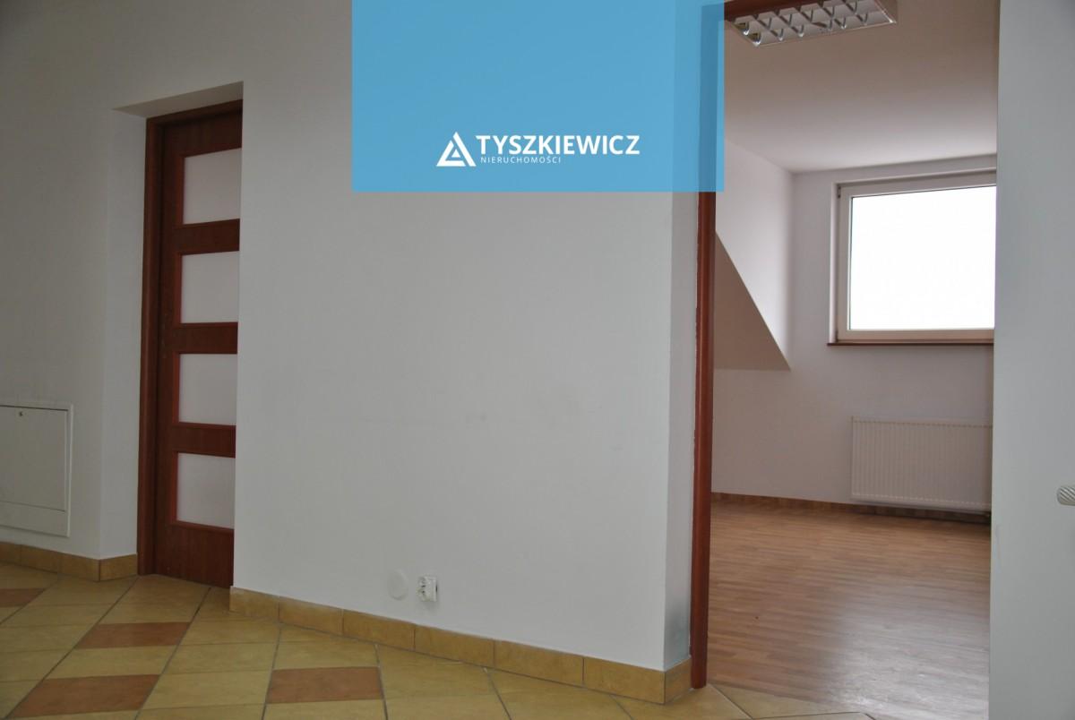 Zdjęcie 15 oferty 21161 Pruszcz Gdański, ul. Grunwaldzka