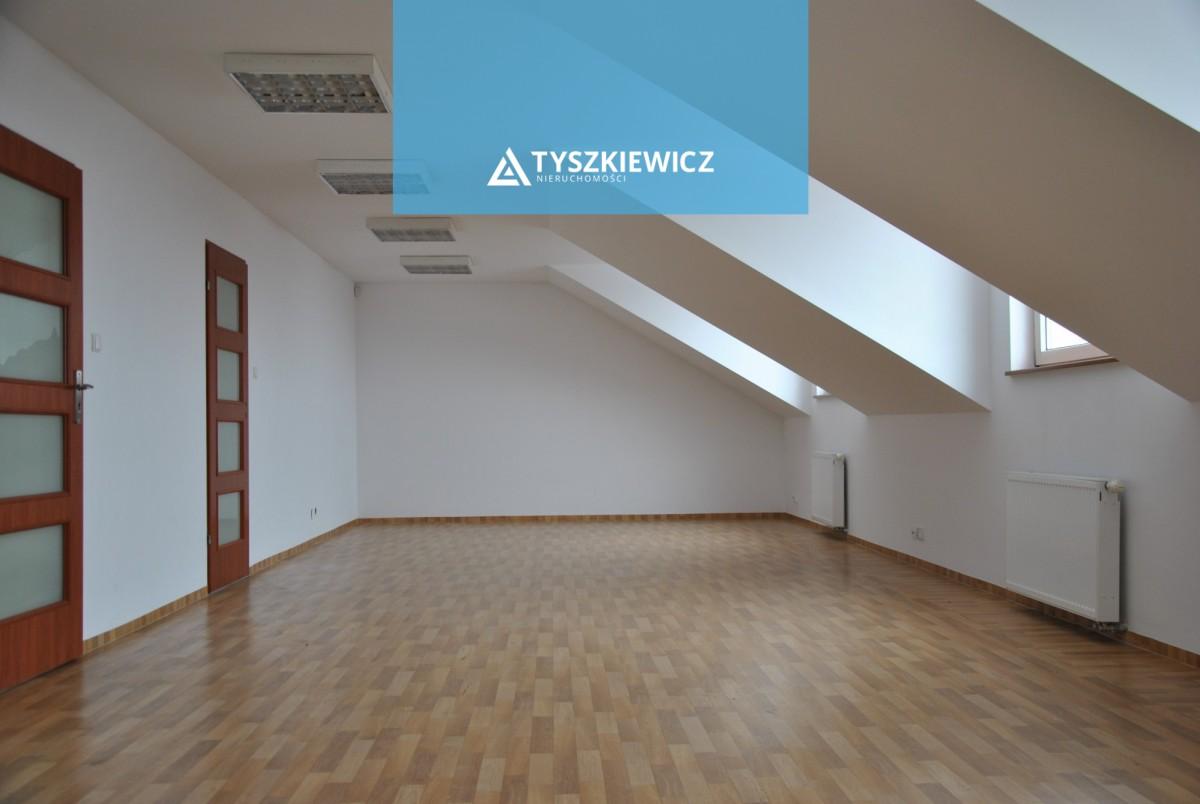 Zdjęcie 16 oferty 21161 Pruszcz Gdański, ul. Grunwaldzka