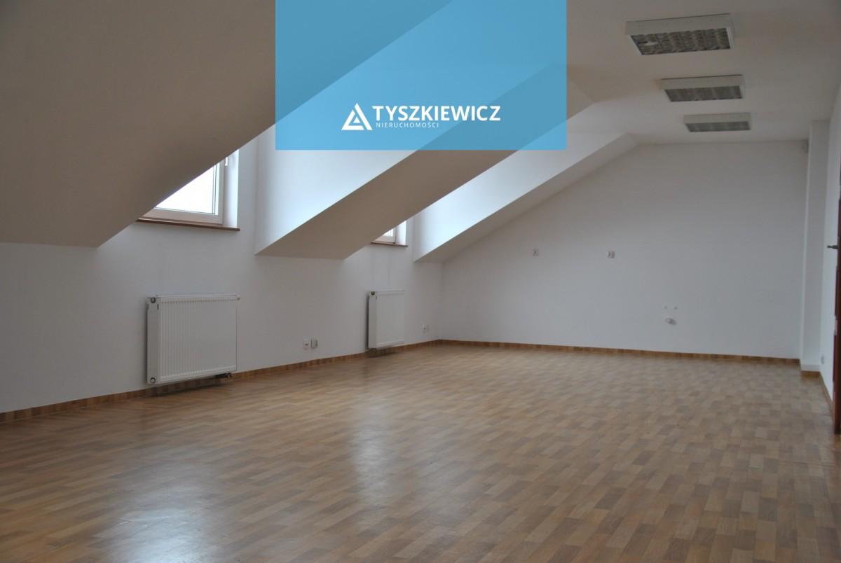 Zdjęcie 17 oferty 21161 Pruszcz Gdański, ul. Grunwaldzka