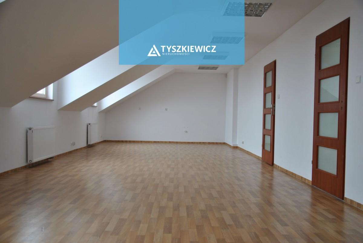 Zdjęcie 18 oferty 21161 Pruszcz Gdański, ul. Grunwaldzka