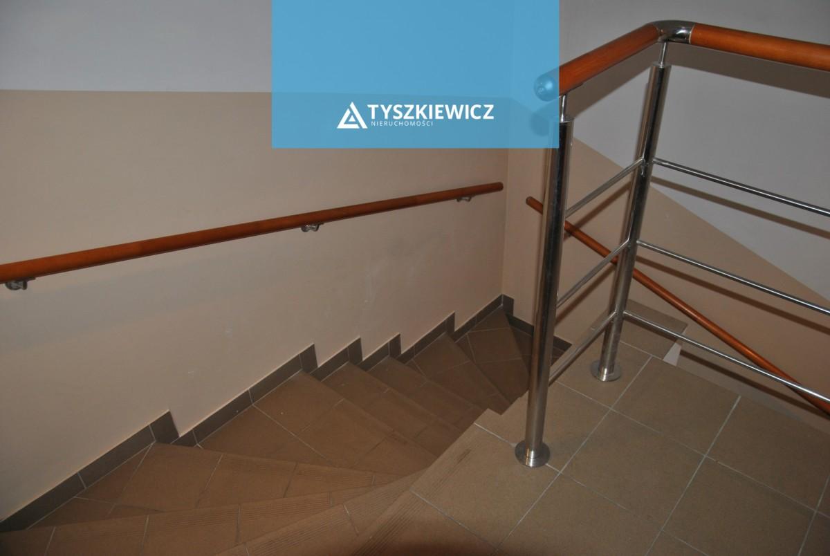 Zdjęcie 19 oferty 21161 Pruszcz Gdański, ul. Grunwaldzka