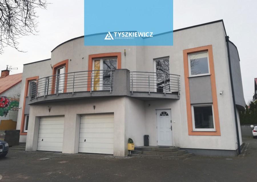 Zdjęcie 1 oferty 21163 Gdańsk Karczemki, ul. Otomińska