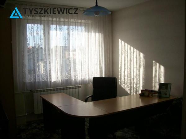 Zdjęcie 16 oferty TY070662 Pruszcz Gdański, ul. Gabrieli Zapolskiej