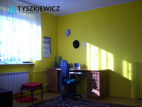 Zdjęcie 12 oferty TY070662 Pruszcz Gdański, ul. Gabrieli Zapolskiej