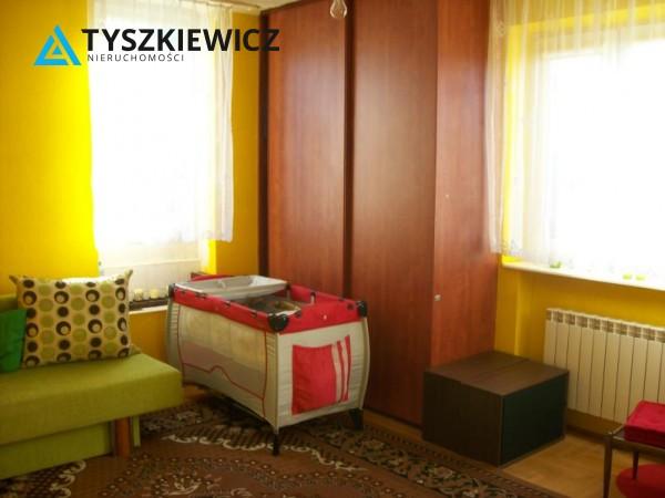 Zdjęcie 11 oferty TY070662 Pruszcz Gdański, ul. Gabrieli Zapolskiej