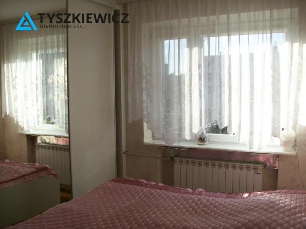 Zdjęcie 9 oferty TY070662 Pruszcz Gdański, ul. Gabrieli Zapolskiej