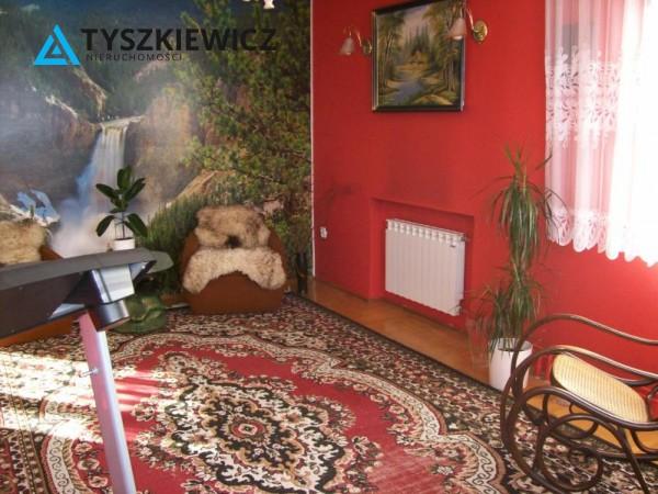Zdjęcie 7 oferty TY070662 Pruszcz Gdański, ul. Gabrieli Zapolskiej