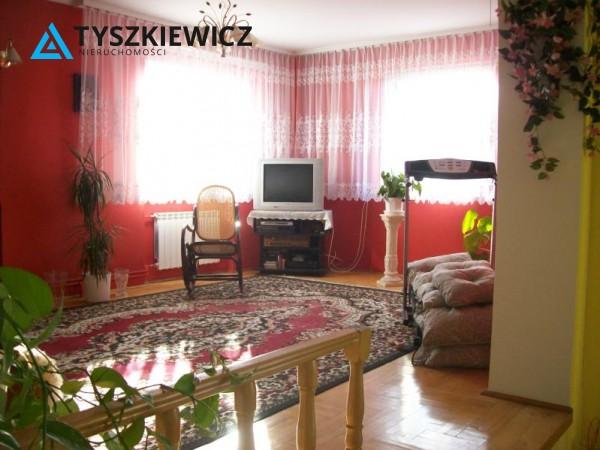 Zdjęcie 4 oferty TY070662 Pruszcz Gdański, ul. Gabrieli Zapolskiej