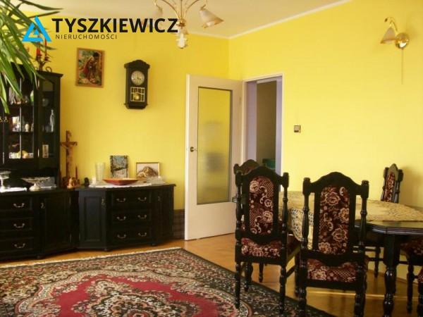 Zdjęcie 3 oferty TY070662 Pruszcz Gdański, ul. Gabrieli Zapolskiej