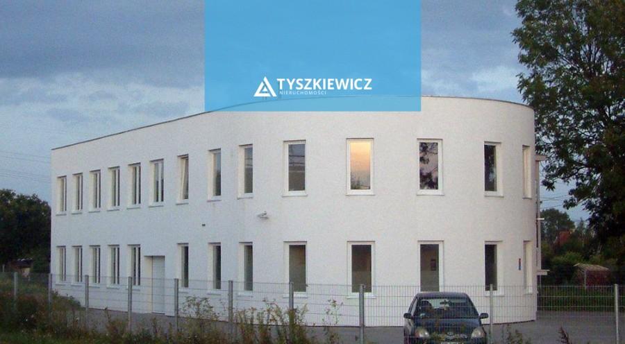 Zdjęcie 1 oferty 21164 Gdańsk Rudniki, ul. Miałki Szlak