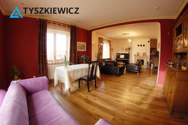 Zdjęcie 2 oferty TY070688 Bielkowo, ul. Nad Stawem