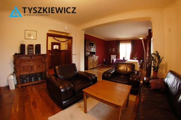 Zdjęcie 3 oferty TY070688 Bielkowo, ul. Nad Stawem