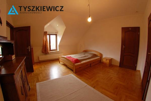 Zdjęcie 4 oferty TY070688 Bielkowo, ul. Nad Stawem