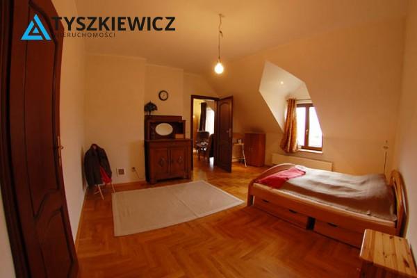 Zdjęcie 5 oferty TY070688 Bielkowo, ul. Nad Stawem