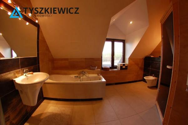 Zdjęcie 6 oferty TY070688 Bielkowo, ul. Nad Stawem