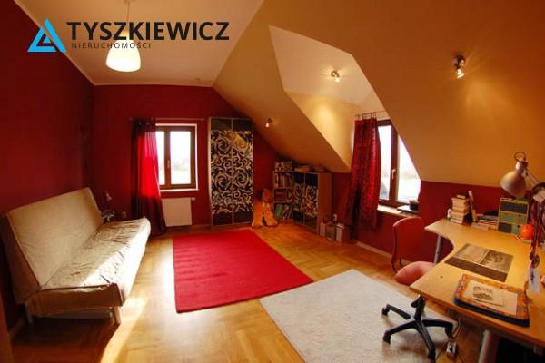 Zdjęcie 7 oferty TY070688 Bielkowo, ul. Nad Stawem