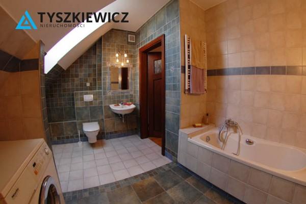 Zdjęcie 12 oferty TY070688 Bielkowo, ul. Nad Stawem