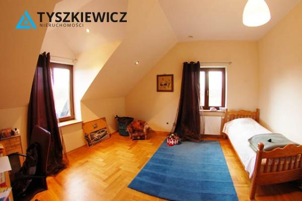 Zdjęcie 8 oferty TY070688 Bielkowo, ul. Nad Stawem