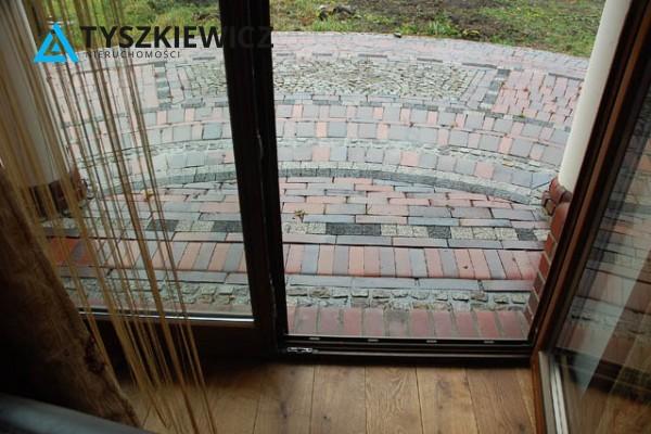 Zdjęcie 13 oferty TY070688 Bielkowo, ul. Nad Stawem
