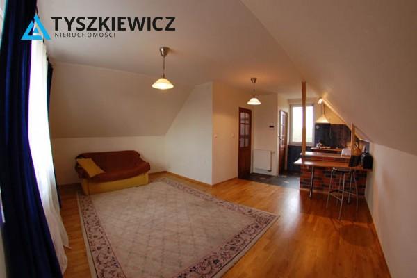 Zdjęcie 11 oferty TY070688 Bielkowo, ul. Nad Stawem