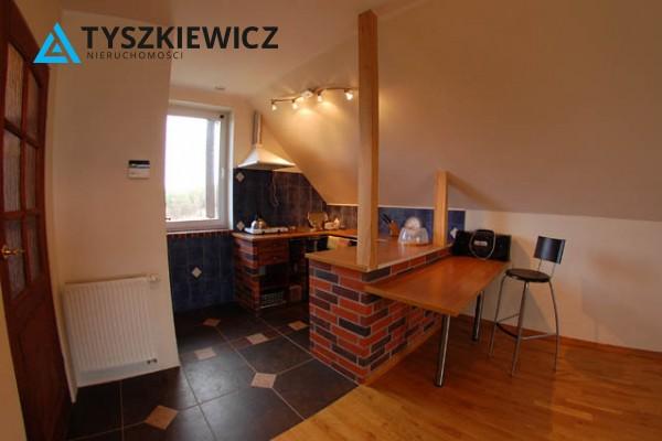 Zdjęcie 10 oferty TY070688 Bielkowo, ul. Nad Stawem