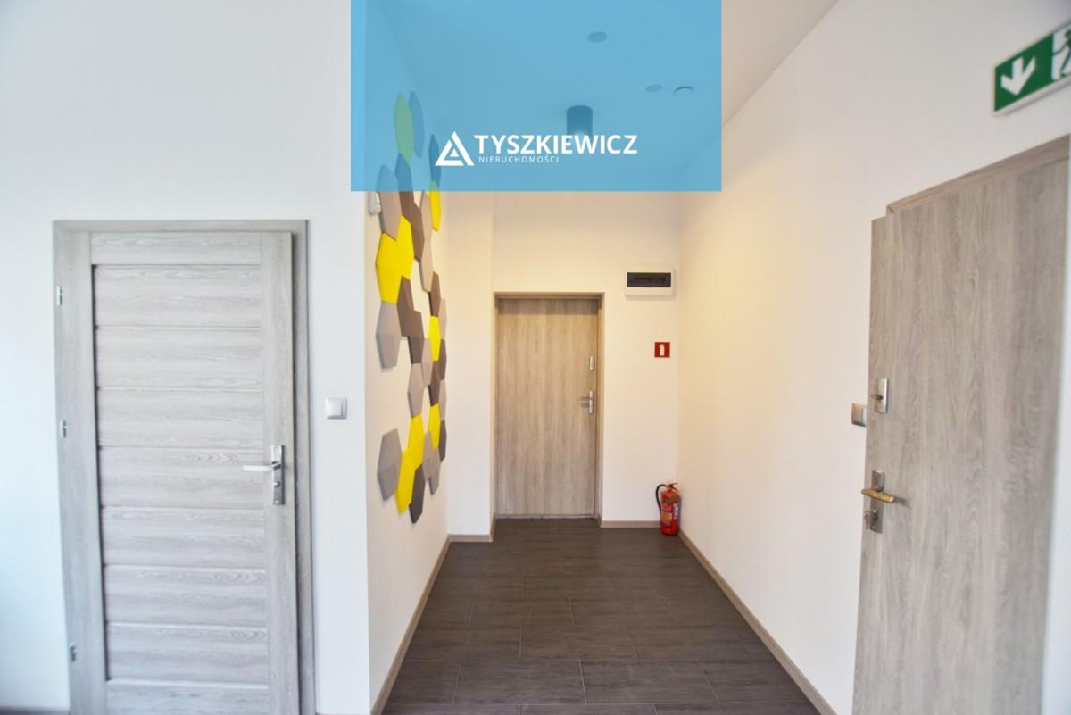 Zdjęcie 6 oferty 21197 Gdynia Grabówek, ul. Kapitańska