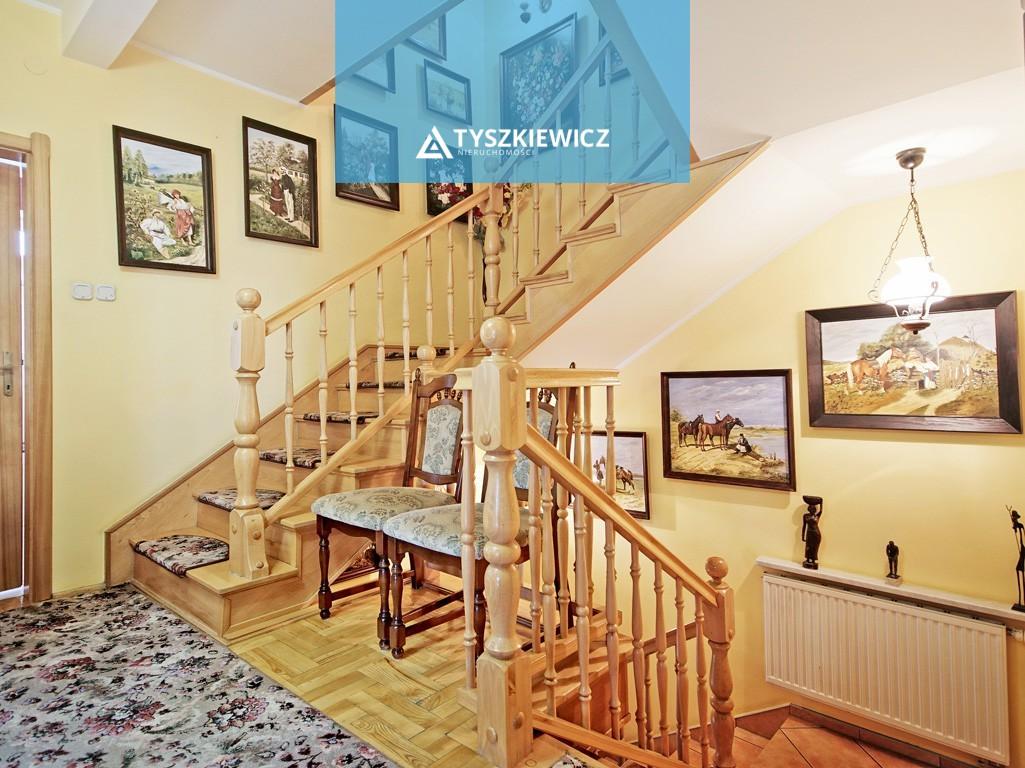 Zdjęcie 8 oferty TY660124 Gdańsk Osowa, ul. Kielnieńska