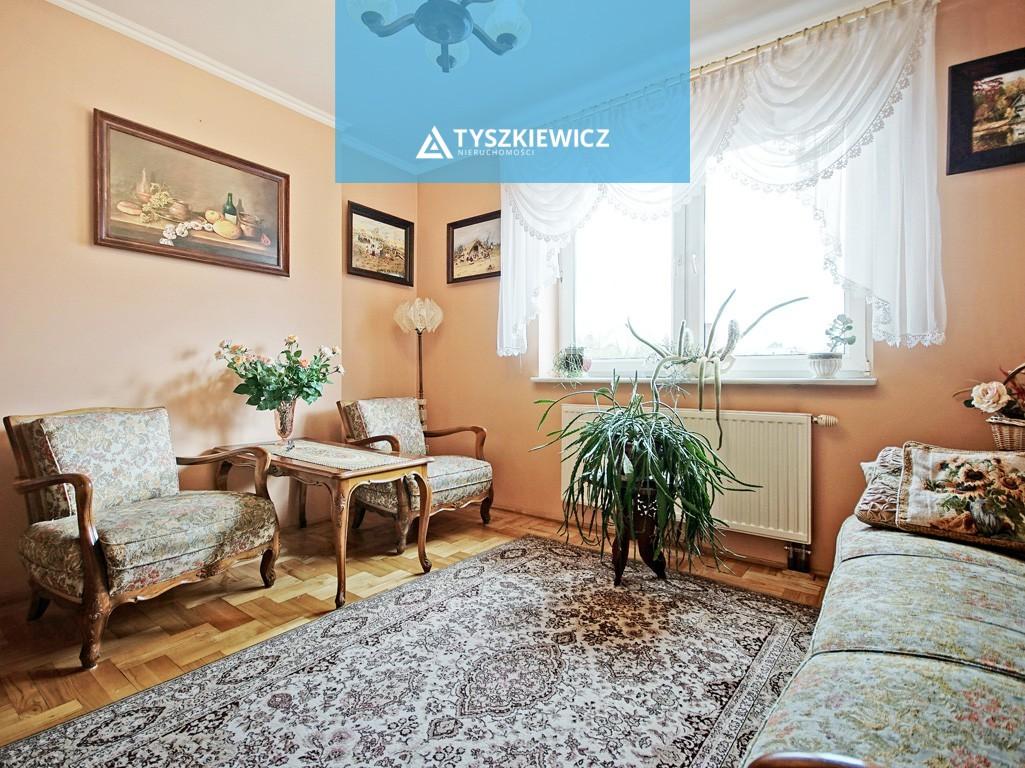 Zdjęcie 10 oferty TY660124 Gdańsk Osowa, ul. Kielnieńska