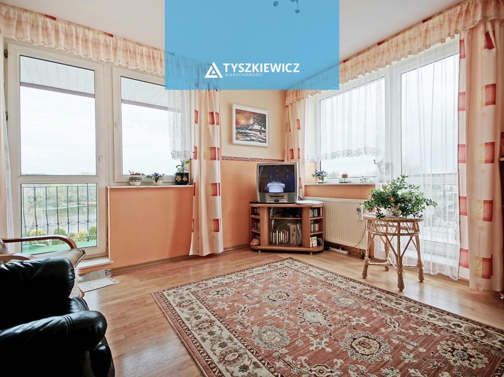Zdjęcie 12 oferty TY660124 Gdańsk Osowa, ul. Kielnieńska
