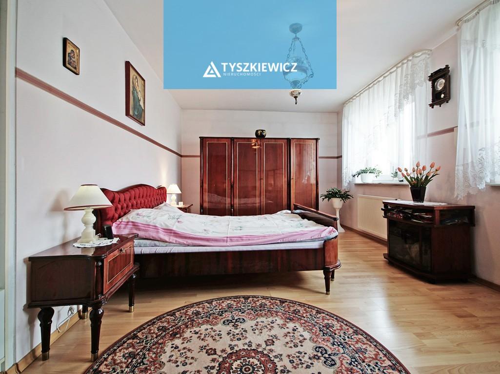 Zdjęcie 11 oferty TY660124 Gdańsk Osowa, ul. Kielnieńska