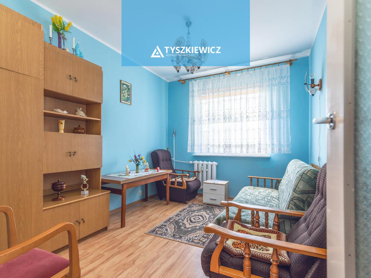 Zdjęcie 7 oferty 21221 Reda, ul. Św. Wojciecha