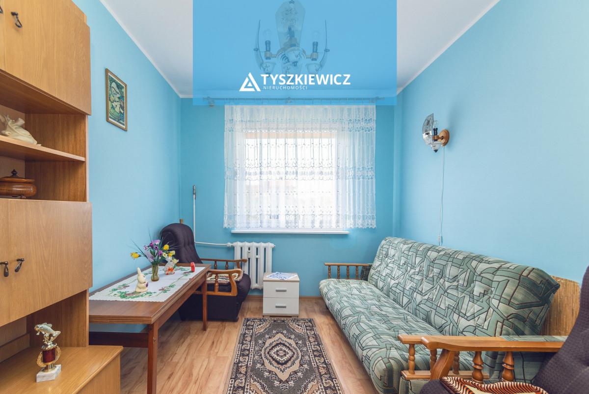 Zdjęcie 8 oferty 21221 Reda, ul. Św. Wojciecha