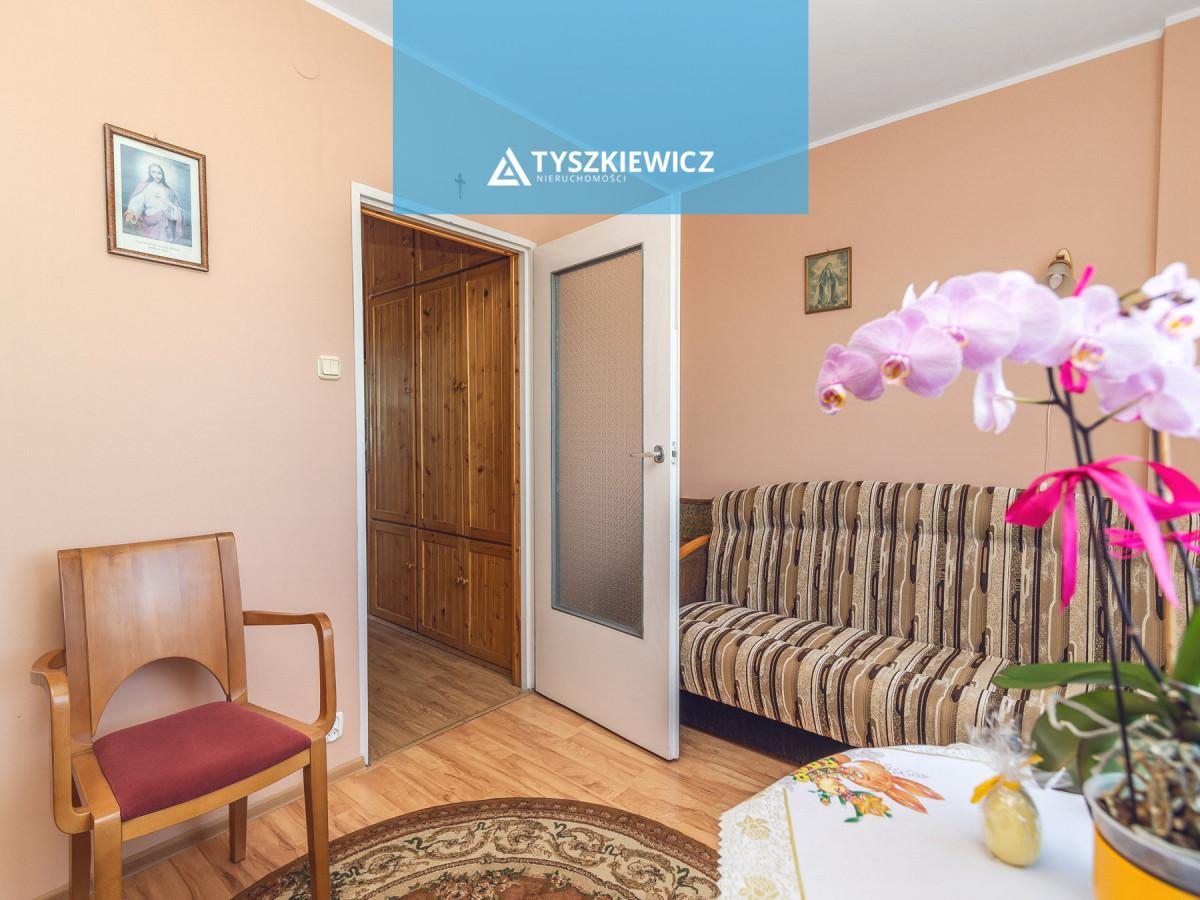 Zdjęcie 10 oferty 21221 Reda, ul. Św. Wojciecha