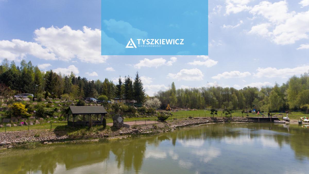 Zdjęcie 5 oferty TY593211 Tuchom, ul. Tęczowa