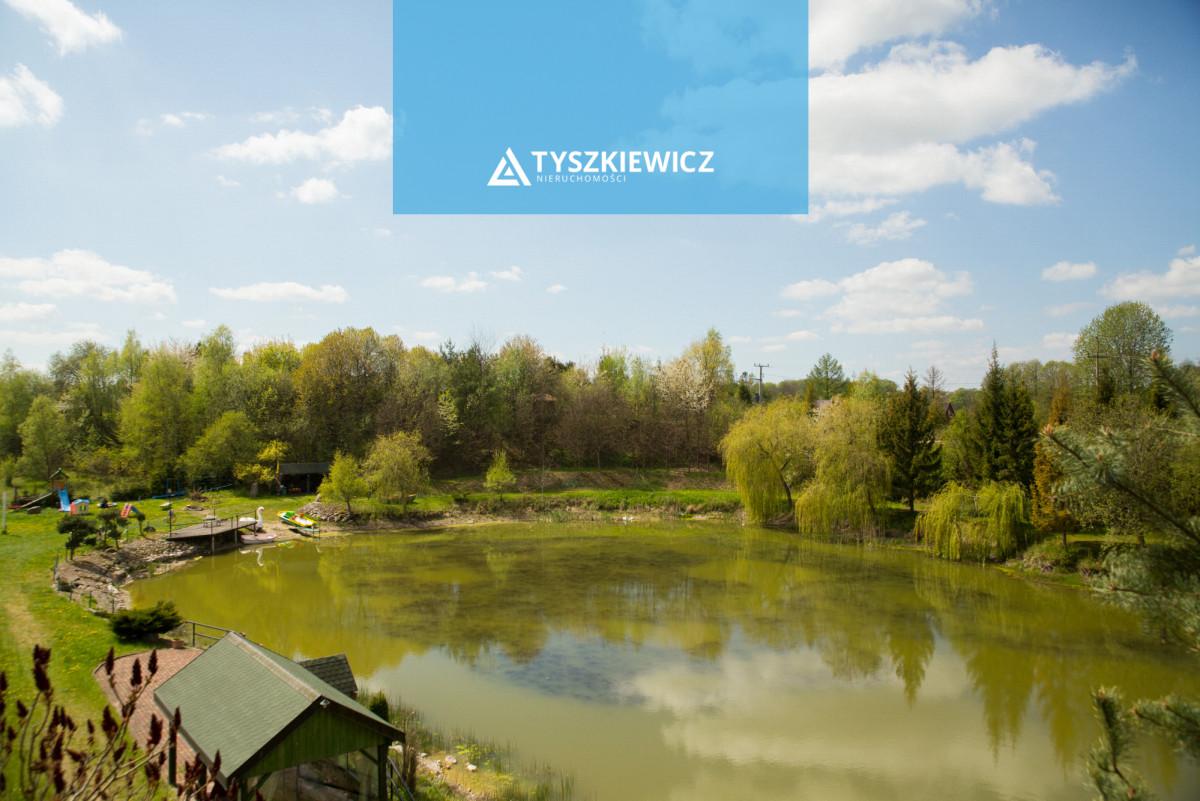 Zdjęcie 17 oferty TY593211 Tuchom, ul. Tęczowa