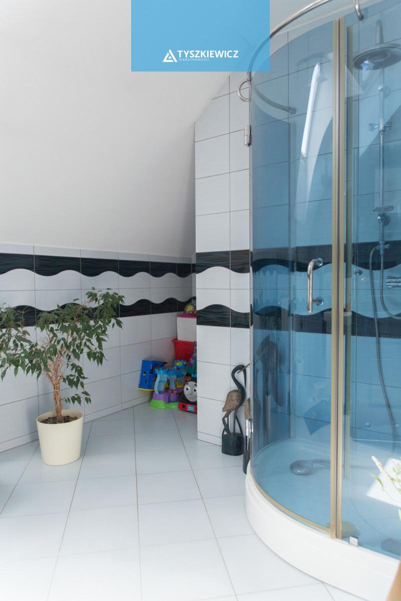Zdjęcie 16 oferty TY593211 Tuchom, ul. Tęczowa