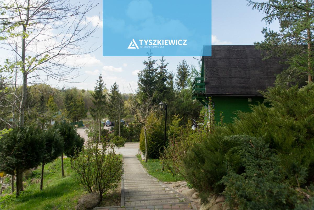 Zdjęcie 20 oferty TY593211 Tuchom, ul. Tęczowa