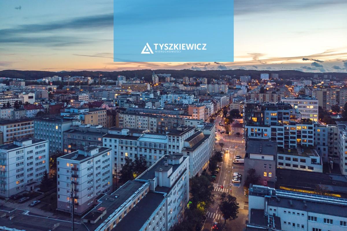 Zdjęcie 16 oferty 21219 Gdynia Wzgórze Św. Maksymiliana, ul. bp. Dominika