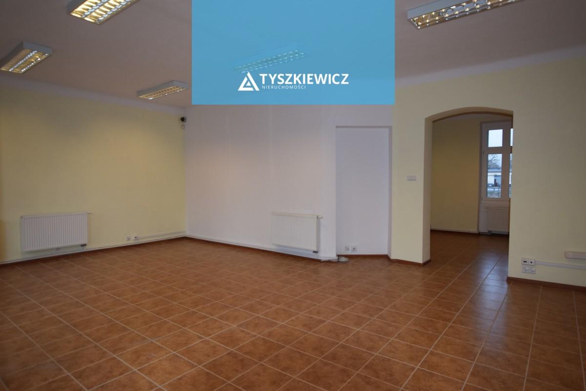 Zdjęcie 3 oferty 21232 Sopot Centrum, al. Niepodległości