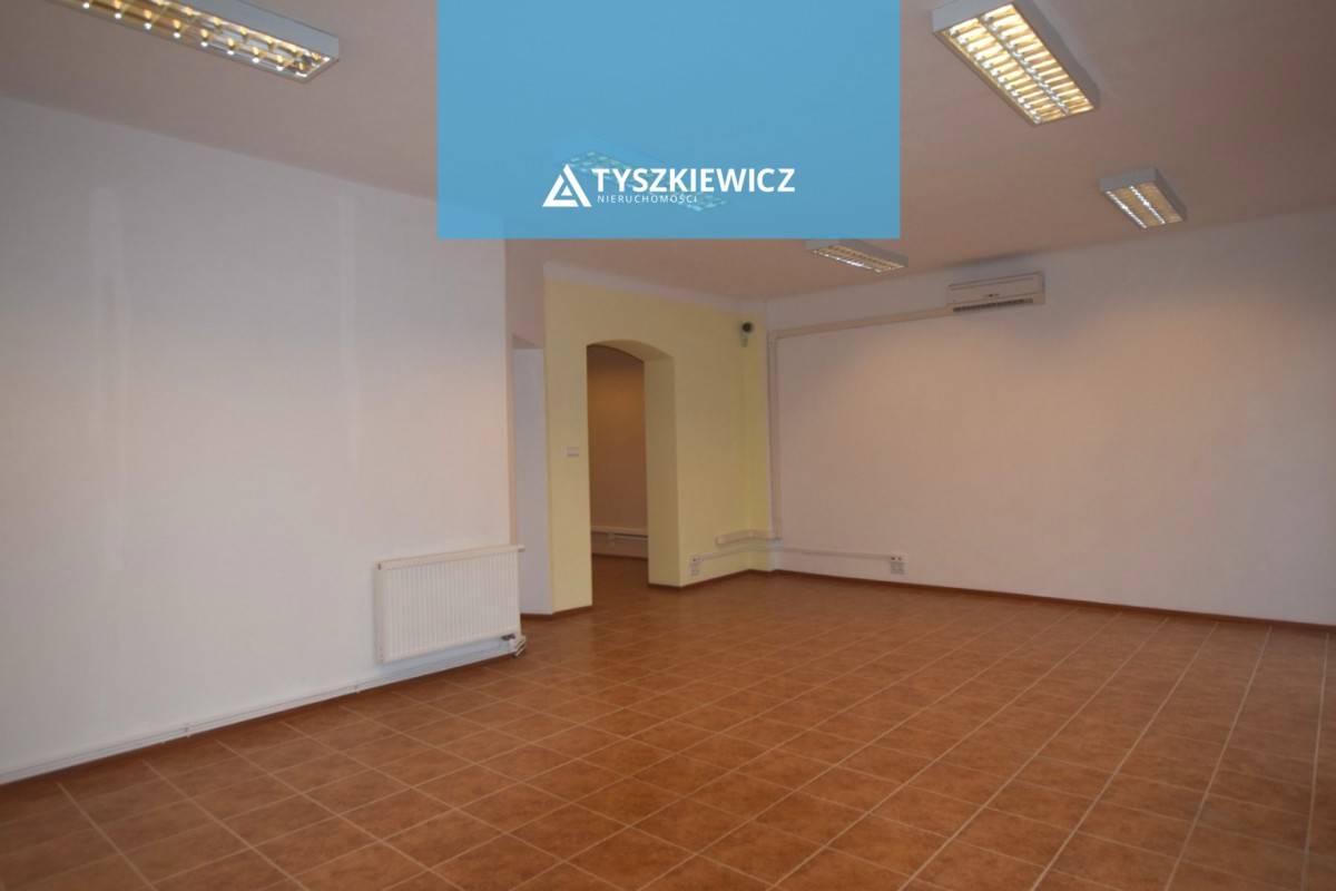Zdjęcie 2 oferty 21232 Sopot Centrum, al. Niepodległości
