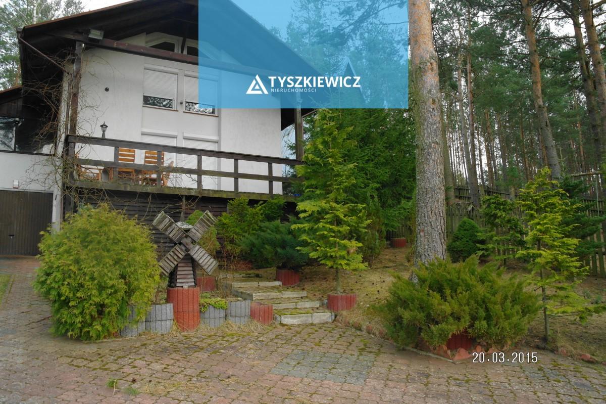 Zdjęcie 2 oferty TY070757 Wąglikowice