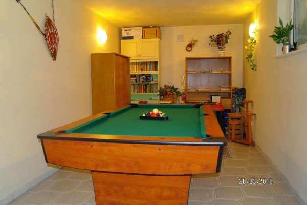 Zdjęcie 6 oferty TY070757 Wąglikowice