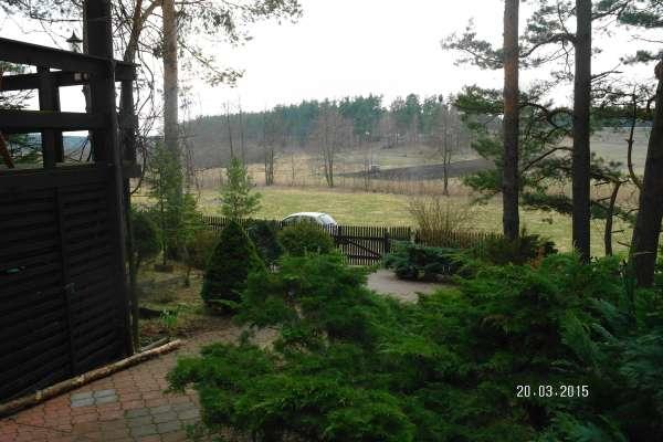 Zdjęcie 4 oferty TY070757 Wąglikowice